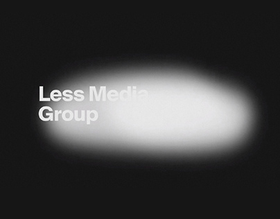 Less Media Group
