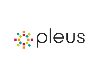 Pleus / Identity