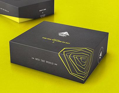 Berg Packaging
