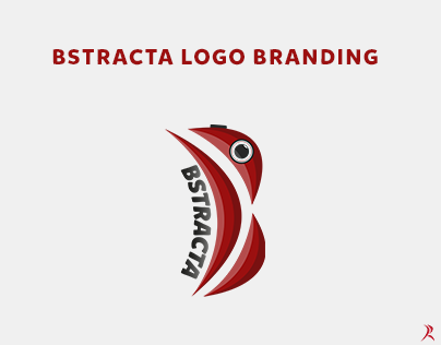 Bstracta branding