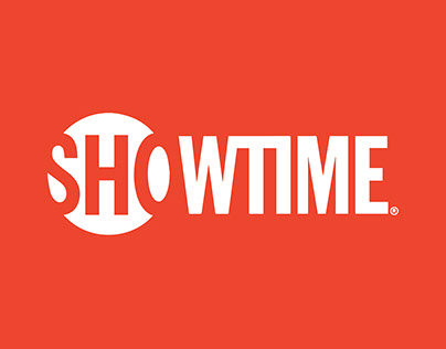 Showtime Networks, Inc.