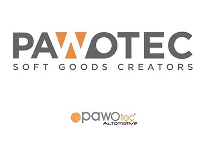 PAWOtec