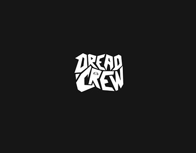 Dreadcrew Craft Beer
