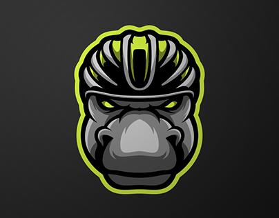 Hippo Ride mascot