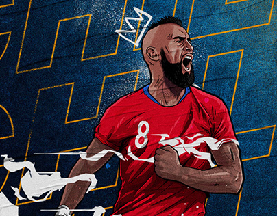 DirecTV / Copa América 2019
