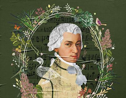 Mozartiana Festival
