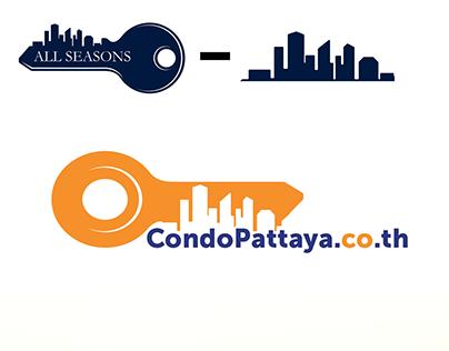 Condo Pattaya