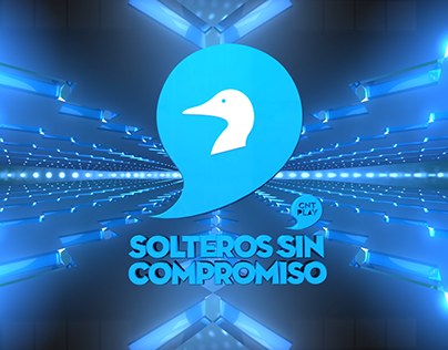 serie solteros sin compromiso 2014
