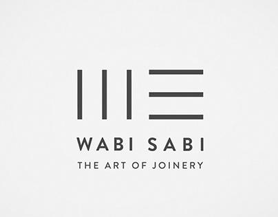 Wabi Sabi Identity