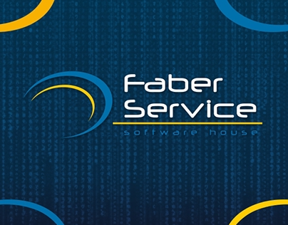 Faber Service - software house