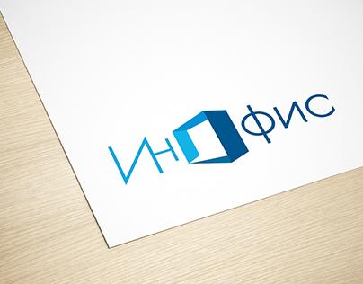 Логотипы / Logos