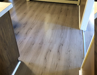 National Floors Direct Offers Various Flooring Services