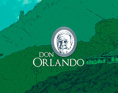 Don Orlando