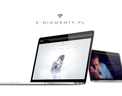 e-diamenty.pl