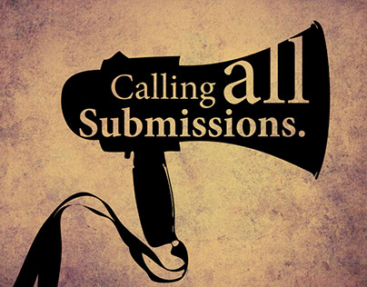 Calling All Submissions - Strutten.com