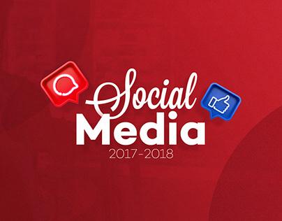 Social Media ABIDA