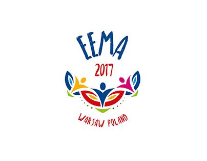 EEMA 2017 Conference Design