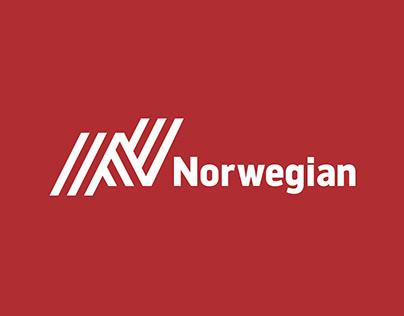 Taking Norwegian Air Shuttle to new heights