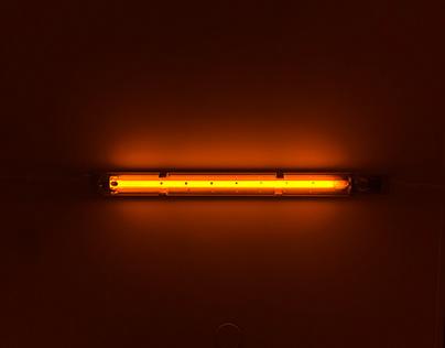 Fluorescent Endeavors
