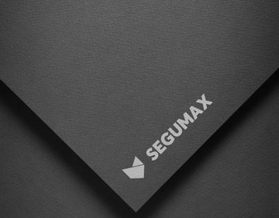 Segumax
