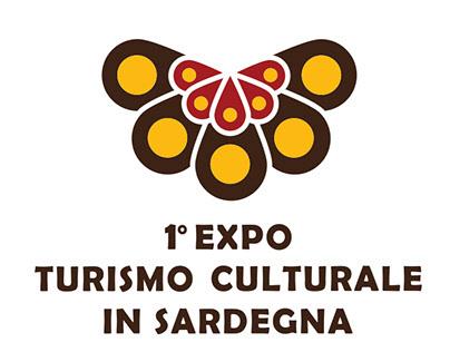 1° Expo Turismo Culturale in Sardegna