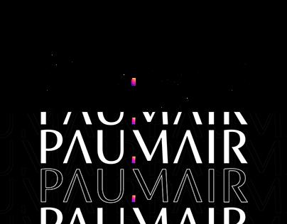 Paumair
