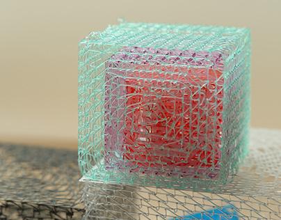 Cube^3