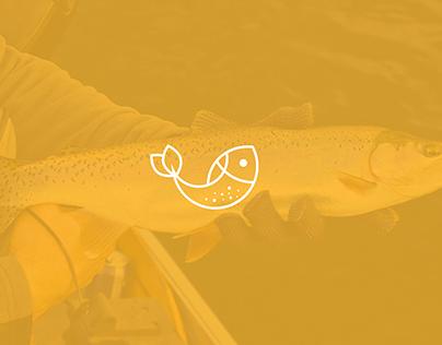 Ecofish Market