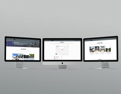 Web Authoring & Design