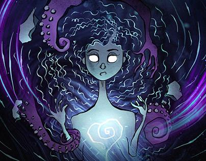 Dooren | Album Cover