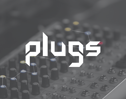 Plugs documentary