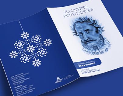 Ilustres Portugueses