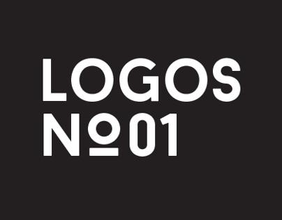 LOGOS Nr 01