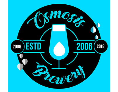 OSMOSIS BREWERY