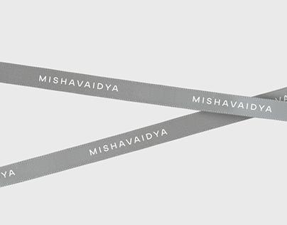 MISHA VAIDYA