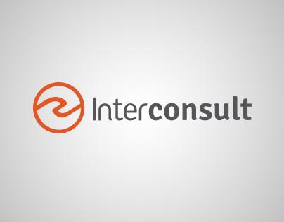 Consultoría Internacional