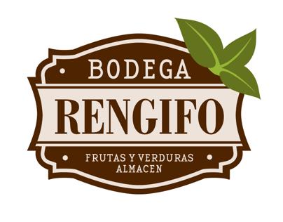 Bodega Rengifo