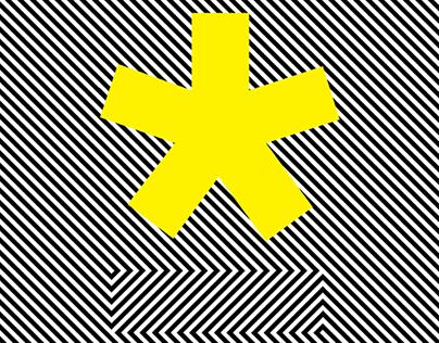 Optical Illusions   fuc*
