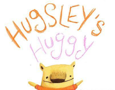 Hugsley's Huggy