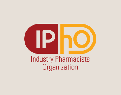 Industry Pharmacists Organization