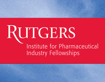 Rutgers Industry Fellowships