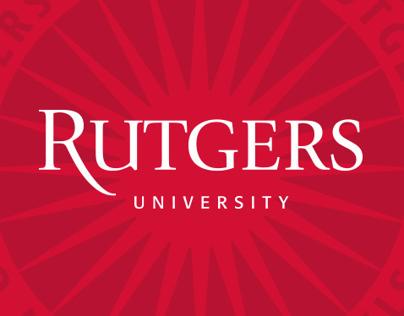 Rutgers HOPE Masters Program