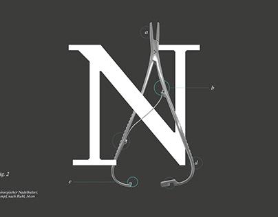 Ruhl |Branding