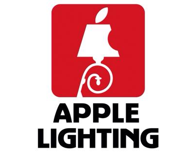 Apple lighting