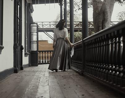 Trailers: V Ciclo de Acciones Escénicas