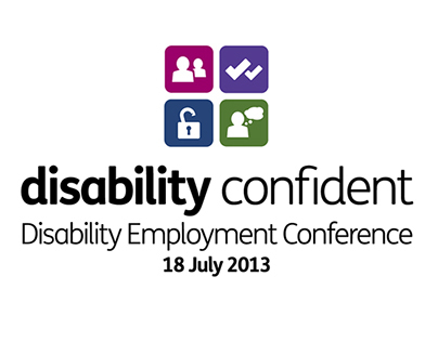Disability Confident Conference