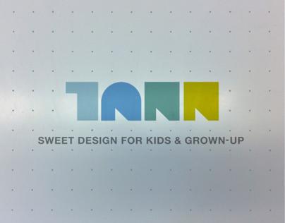 Tann Design