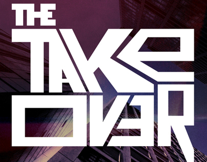 The Take Over