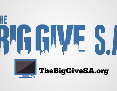 The Big Give SA