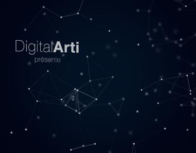 DigitalArti Plexus